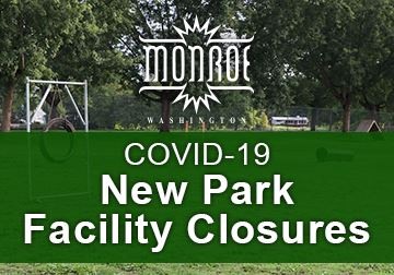 Facility Closures