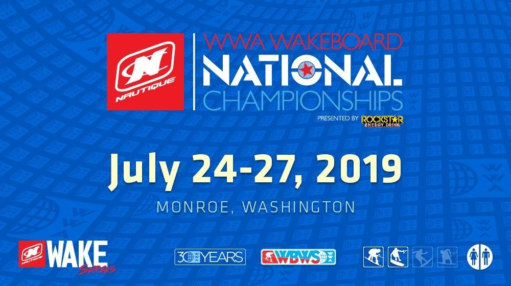 WWA_WBWS_WebTiles_03-4nationals