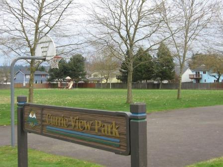 Currie View Park compressed
