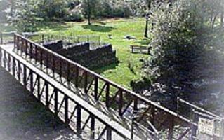 Al Borlin Park
