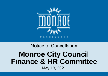 Notice of Cancellation FHR 05.18.2021